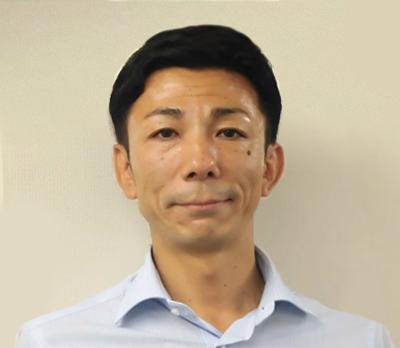 建築部 Mさん (2014年入社)